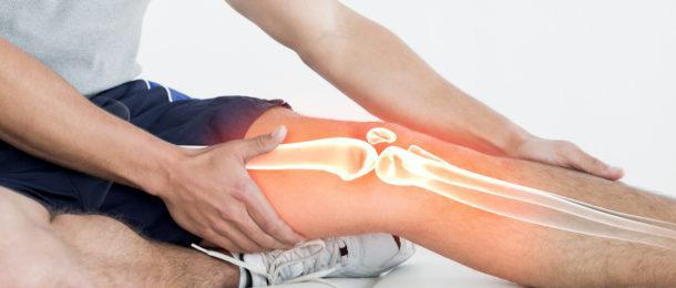 The Relationship Between Chronic Back Pain And Restless Legs