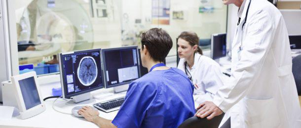 5 Reasons To Visit Complex Regional Pain Syndrome Specialists