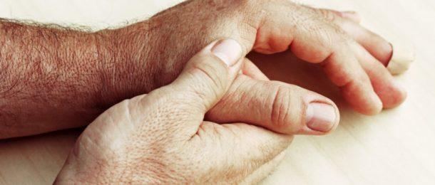 Migratory Arthritis: Causes, Symptoms, and Treatment Options