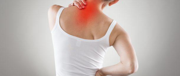 Pain Awareness Month: 6 Types of Chronic Pain to Know