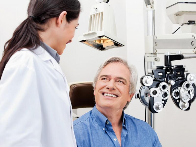 Reasons Why You Shouldn't Skip an Eye Exam