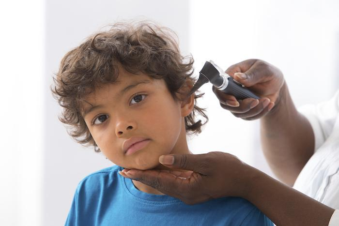 My Baby Has an Ear Infection. Now What?