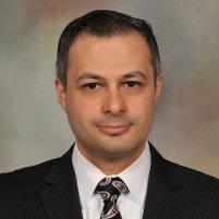 Amin Esfahani, , MD