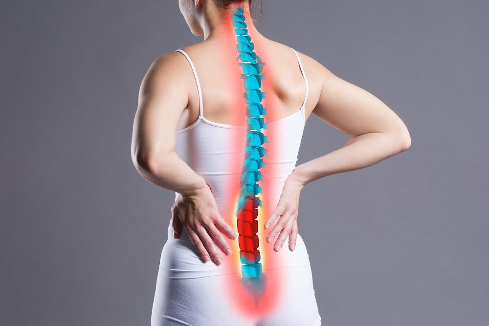 Decrease Your Excruciating Pain with Epidural Injections