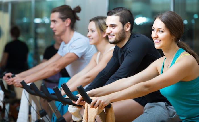 The Importance of Exercise After Weight Loss