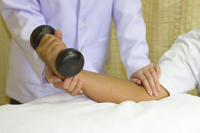 5 Benefits of Physical Therapy After Surgery