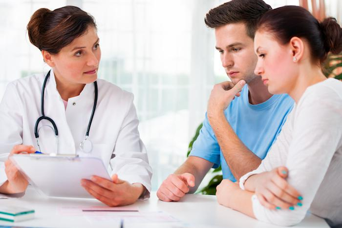 What Tests Can I Expect During a Fertility Evaluation?