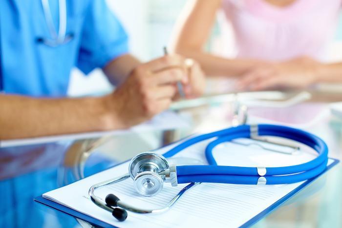 Understanding the Different Types of Vascular Ultrasound