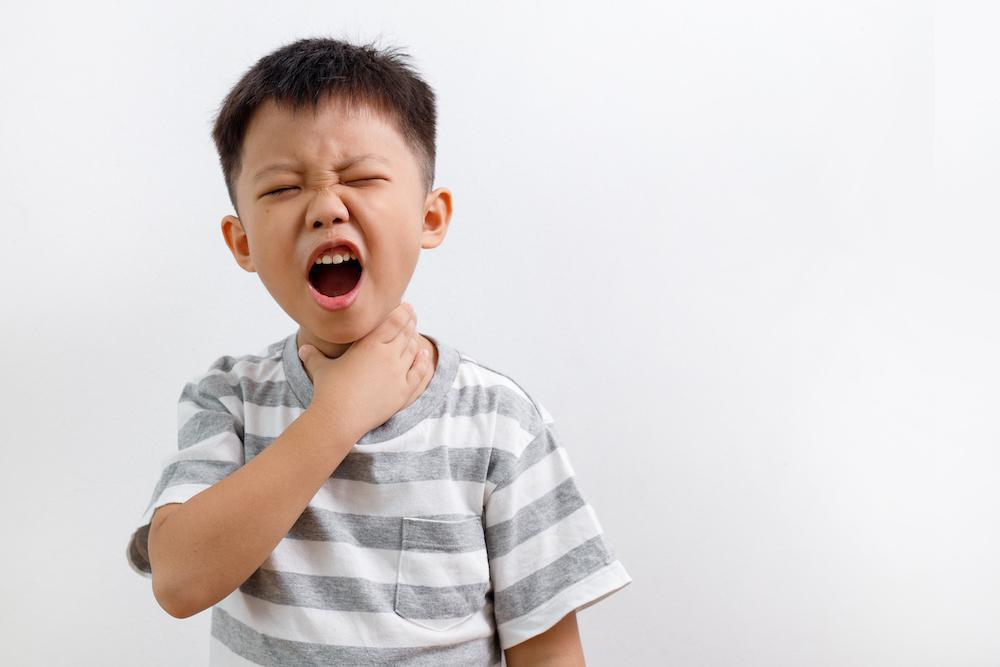 Is Strep Throat Serious?