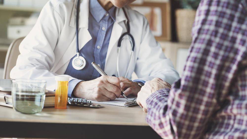 Can Medication Help my Addiction?