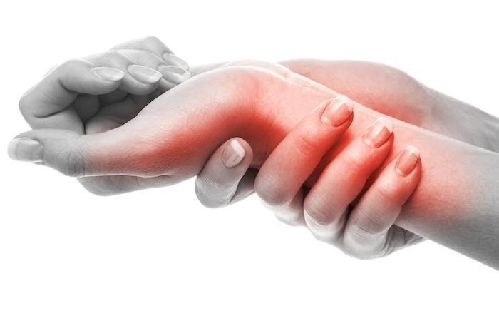Can Typing All Day Cause Carpal Tunnel Syndrome?