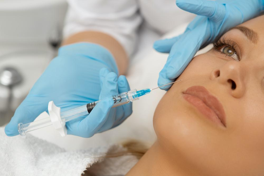 Why Who Administers Your Injectables Matters