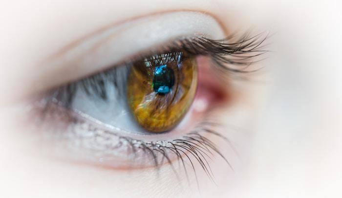 Eyelid Surgery: Why It Remains Among the Most Popular Cosmetic Surgeries
