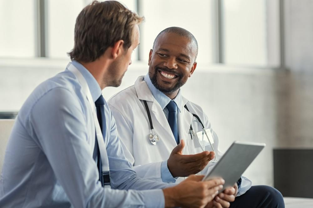What Do I Need for My Immigration Medical Evaluation?