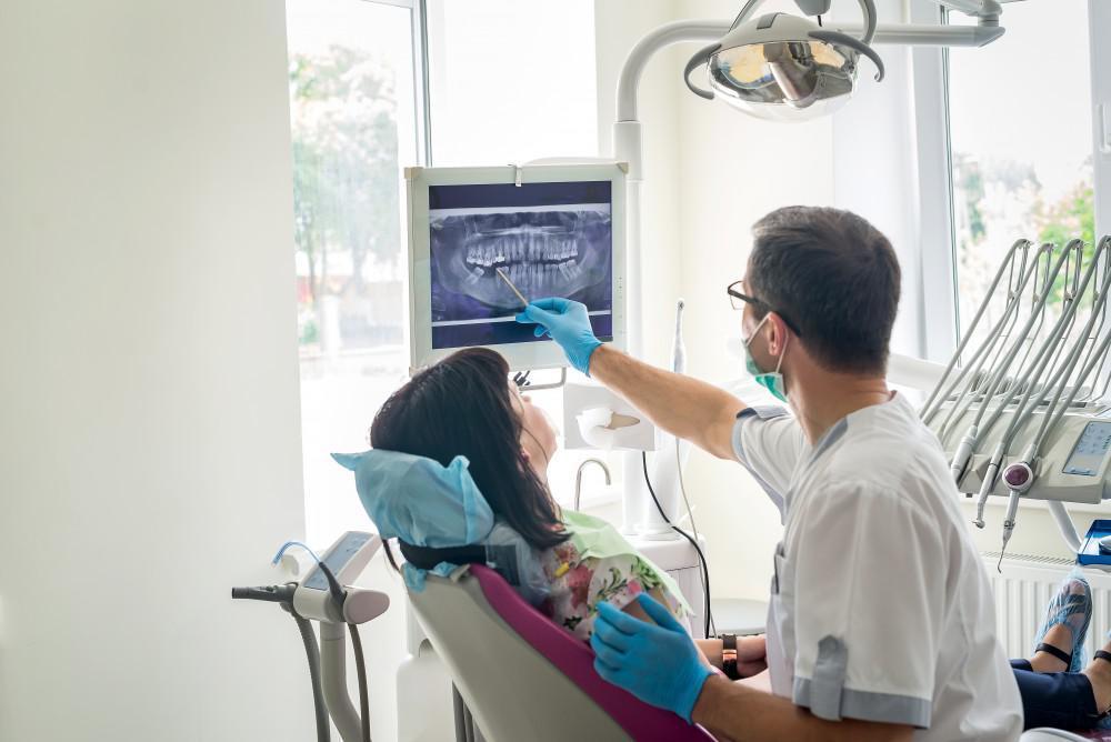 How Often Do I Need Dental X-Rays?