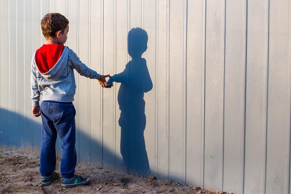 How Behavioral Therapy Can Help Your Autistic Child