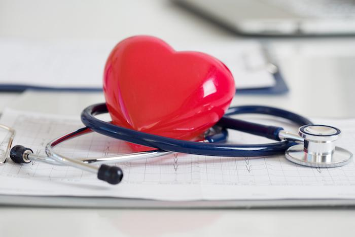 Getting Your Hypertension Under Control