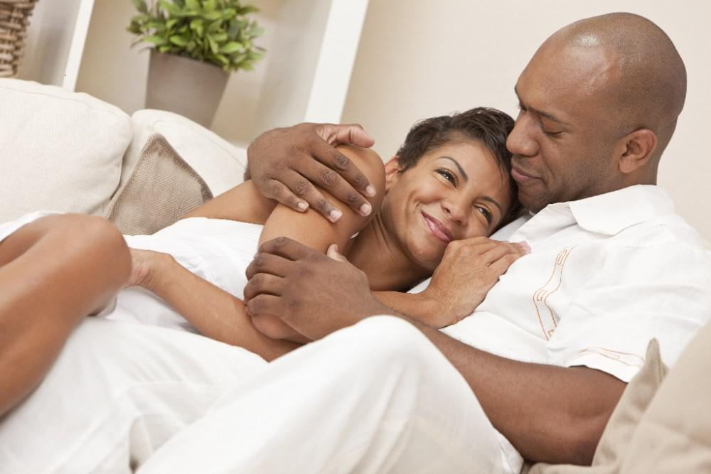 TempSure™ Vitalia: Your Noninvasive, Nonhormonal Solution to Painful Sex