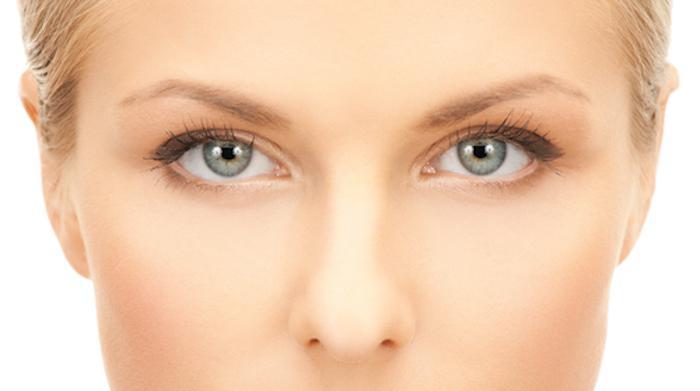 Eyelid Surgery: Because You Want to Look as Young as You Feel
