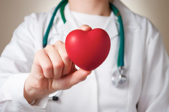 Recognizing the Symptoms of Congestive Heart Failure