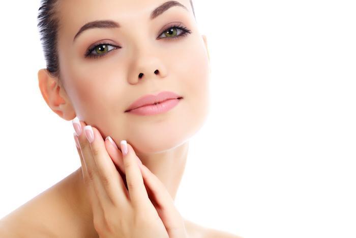 PDO Threading Facelift: A Minimally Invasive Way to Rejuvenate Sagging Skin