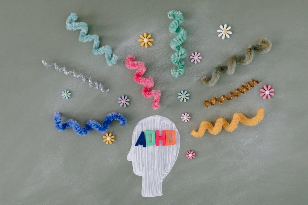 ADHD New York, Miami, LA Therapist