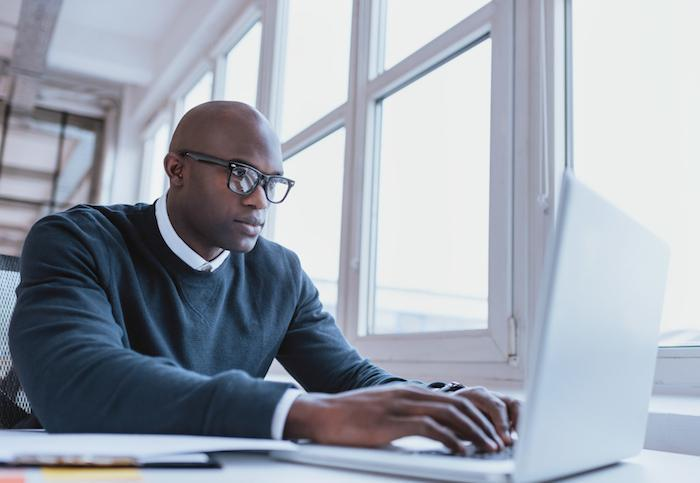Tips to Manage Mental Health While Working from Home