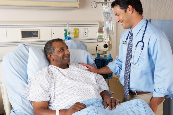 Symptoms and Treatment Options For Spine Tumors