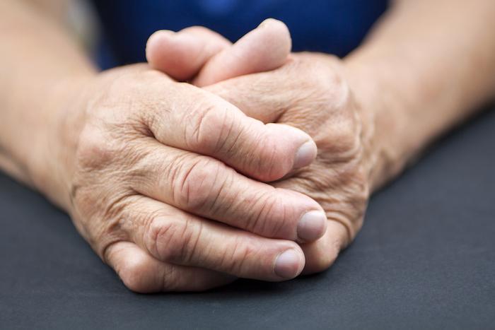 Telltale Symptoms of Arthritis