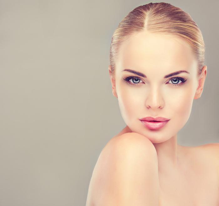 5 Benefits of Photofacials