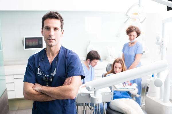 8 Reasons You May Need a Dental Crown