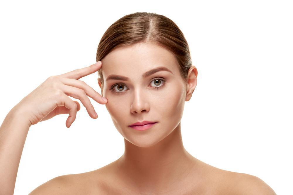 Will Blepharoplasty Change the Appearance of My Face?