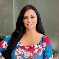 Angela Canez
