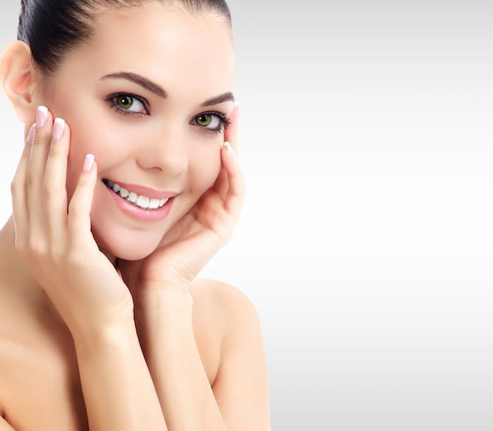 Reduce Those Unsightly Age Spots With an IPL Photofacial