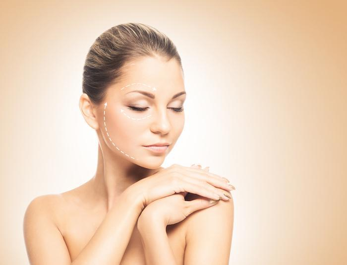 Understanding the Difference Between a Facelift and a MINT Lift