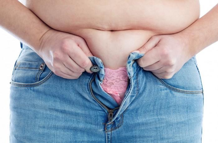 Why It Might Be Time for You to Try Medical Weight Loss