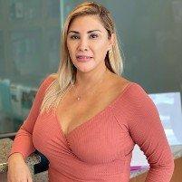 Laura  Langlas, CMLT