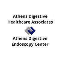 Athens Digestive Healthcare Associates -  - Board Certified Gastroenterologist