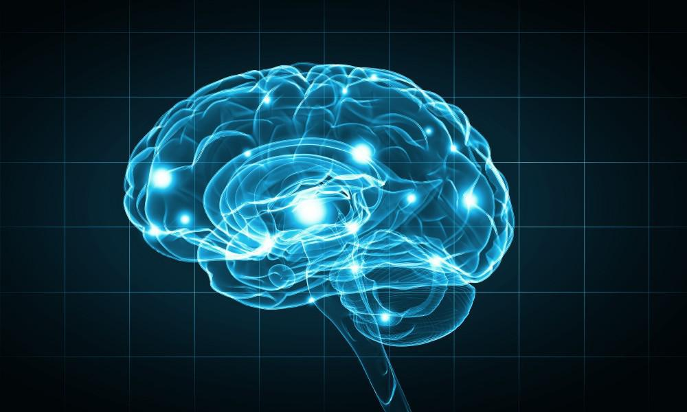 Clearing Brain Fog With TMS Treatment