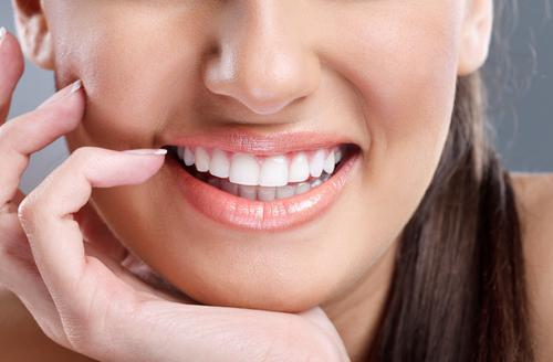 How Can I Get Whiter Teeth?