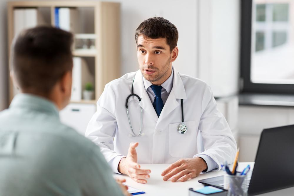 What are the Most Common Causes of Male Infertility?