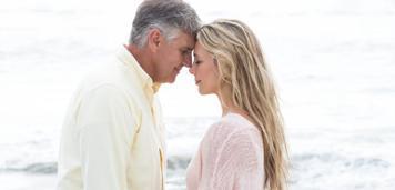 Erectile Dysfunction Treatments West Palm Beach  Boca Raton Simply Men's Health