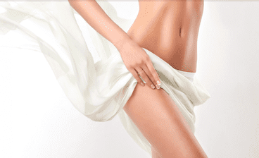 Common Causes of Spider Veins and How to Make Them Disappear