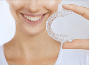 8 Cool Facts About Invisalign® You Didn't Know