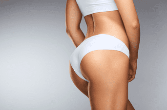 Learning to Love Your Body Again With SculpSure