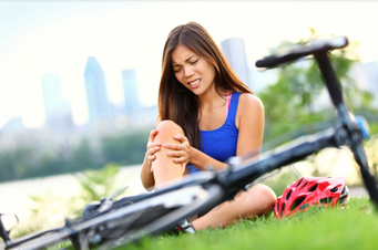 The 10 Most Common Causes of Joint Pain