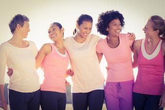 low estrogen, Center for Women's Health