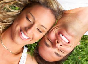 gummy, smile, smiles, veneer,