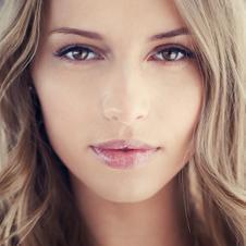 Stem Cell Facial for Non-surgical rejuvenation