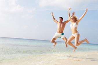 men, women, exilis, tightens skin, reduces fat